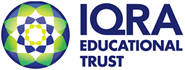 Iqra Educational Trust